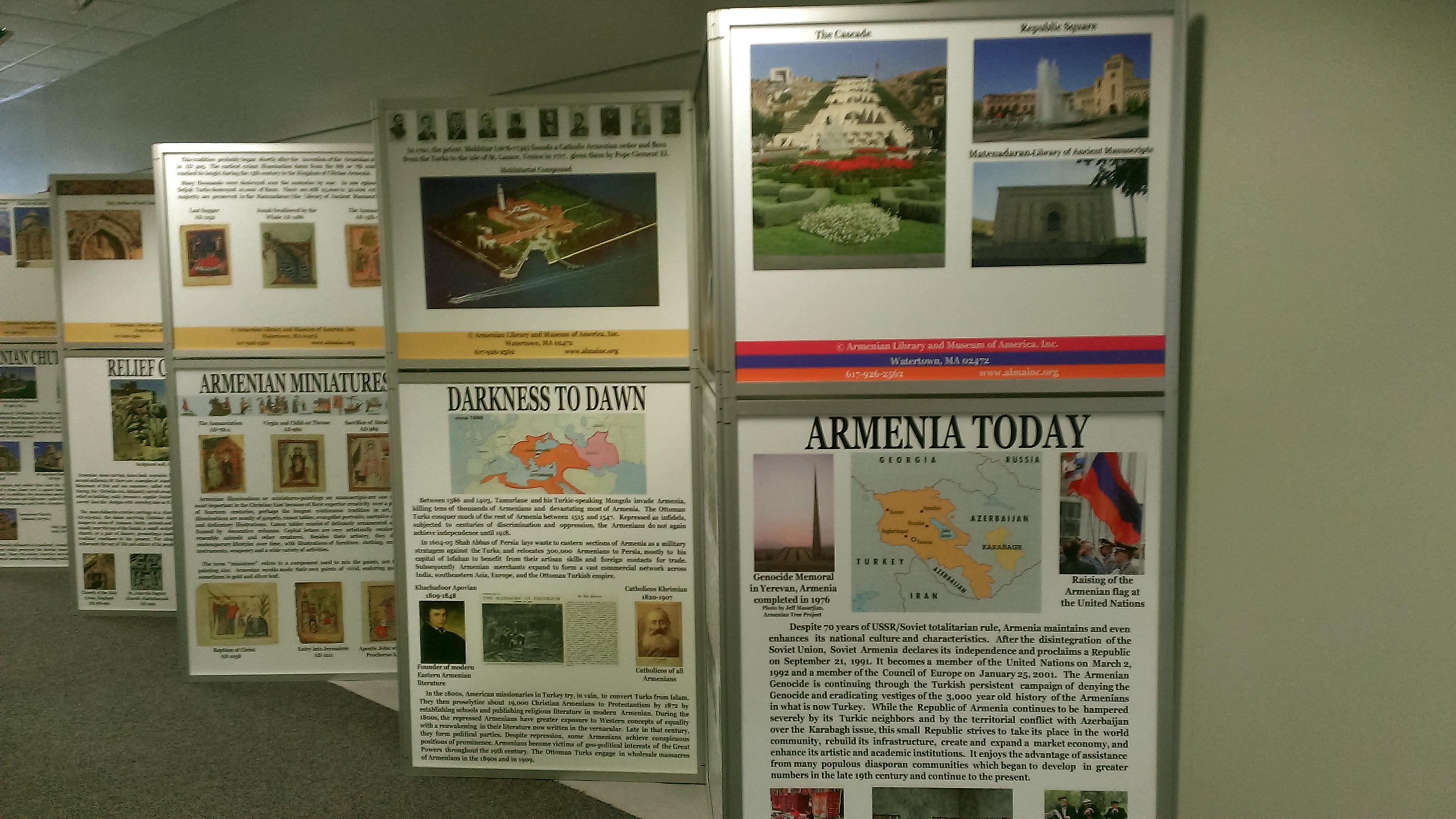 2015 Norian Exhibit