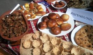 armenian_cooking