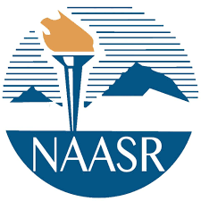 National Association for Armenian Studies and Research Logo